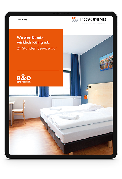 https://f.hubspotusercontent40.net/hubfs/7068244/novomind_AO_Hotels_mockup_DE.png